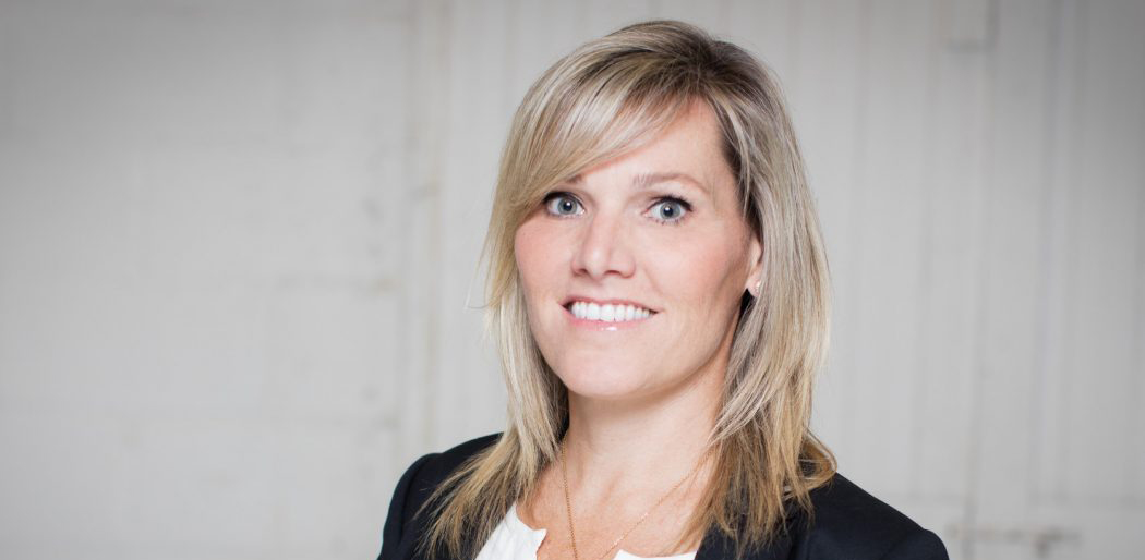 Lori Casselman to scale Wello as President and Chief Revenue Officer